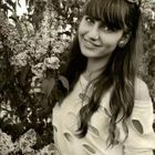 Lena Zinchenko Pinterest Account