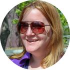 DayTripper28   Minnesota Travel Writer Pinterest Account