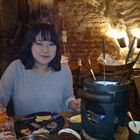 Erika Matsumoto instagram Account