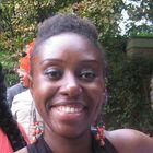 EmJay's Mummy | Pin Marketing Strategist | Virtual Assistant Pinterest Account