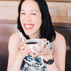 Emily Wong Photography Pinterest Account
