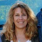 Christa Mostoller Pinterest Account