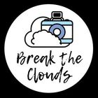 Break the Clouds Photography Pinterest Account