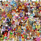 Bekki cutsforth's Pinterest Account Avatar