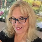 Diane Rose Duffy, Author Pinterest Account
