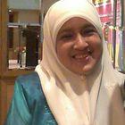 Siti Fatimah Hamid Pinterest Account