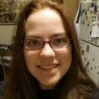Cathy Huttenhoff's Pinterest Account Avatar