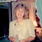 Ann Petitpas Prentice's Pinterest Account Avatar