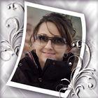 Missy Tee