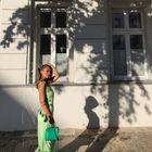 annaoceana Pinterest Account