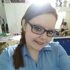 Margarita Kuznetsova Pinterest Account