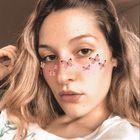 Catarina Caldeira instagram Account