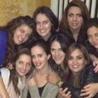 Marcela Zapata instagram Account
