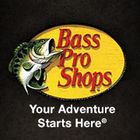 Bass Pro Shops instagram Account