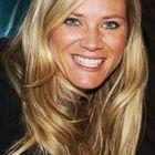 Kristen Luhring of Arie + Co. | DIY Interiors Blogger Pinterest Account