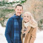 Moose Studio   California and Utah Wedding Photographers Pinterest Account