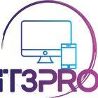 InfoT3chPro Pinterest Account