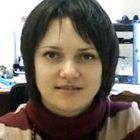 Halina Krauchuk Pinterest Account