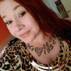 Michaela Harman Pinterest Account
