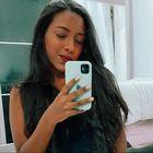 Livya C Morais's Pinterest Account Avatar