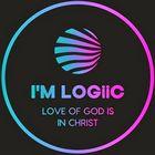 I'M LOGiiC Boutique instagram Account