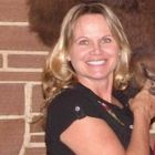 Marcia Hueftle Pinterest Account