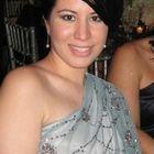 Nathalie Giron Pinterest Account