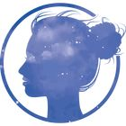 Mindset Mamas | Self Development Coaching Pinterest Account