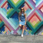 Stephanie Poe Pinterest Account