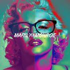 Ms.Marc Jacobs instagram Account