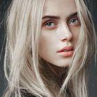 Nathalie Easton Pinterest Account