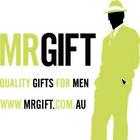 Mr Gift instagram Account