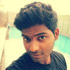 Abhinav Abish Pinterest Account