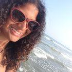 Cassandra Shines Pinterest Account