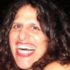 Lisa Lobito's profile picture
