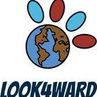 Look4ward Pinterest Account