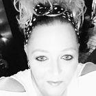 Adrienne Garcia Pinterest Account