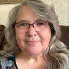 Dottie Lambertson's Pinterest Account Avatar