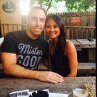 Nikki Villarasa Burress Pinterest Account