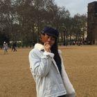 mwrina's profile picture