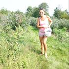Riggs Creek Farmhouse Pinterest Account