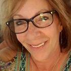 Suzette Ashmore's Pinterest Account Avatar