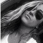 Nicole Hocking instagram Account