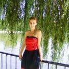 Rox Alecse