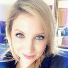 Lynsey Wheaton Pinterest Account