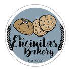 The Encinitas Bakery's Pinterest Account Avatar