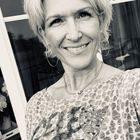 Linda Appaerts Pinterest Account