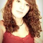 Zoe Bennett Pinterest Account