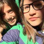Majo Monje instagram Account