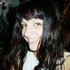 Aynur Turan Pinterest Account